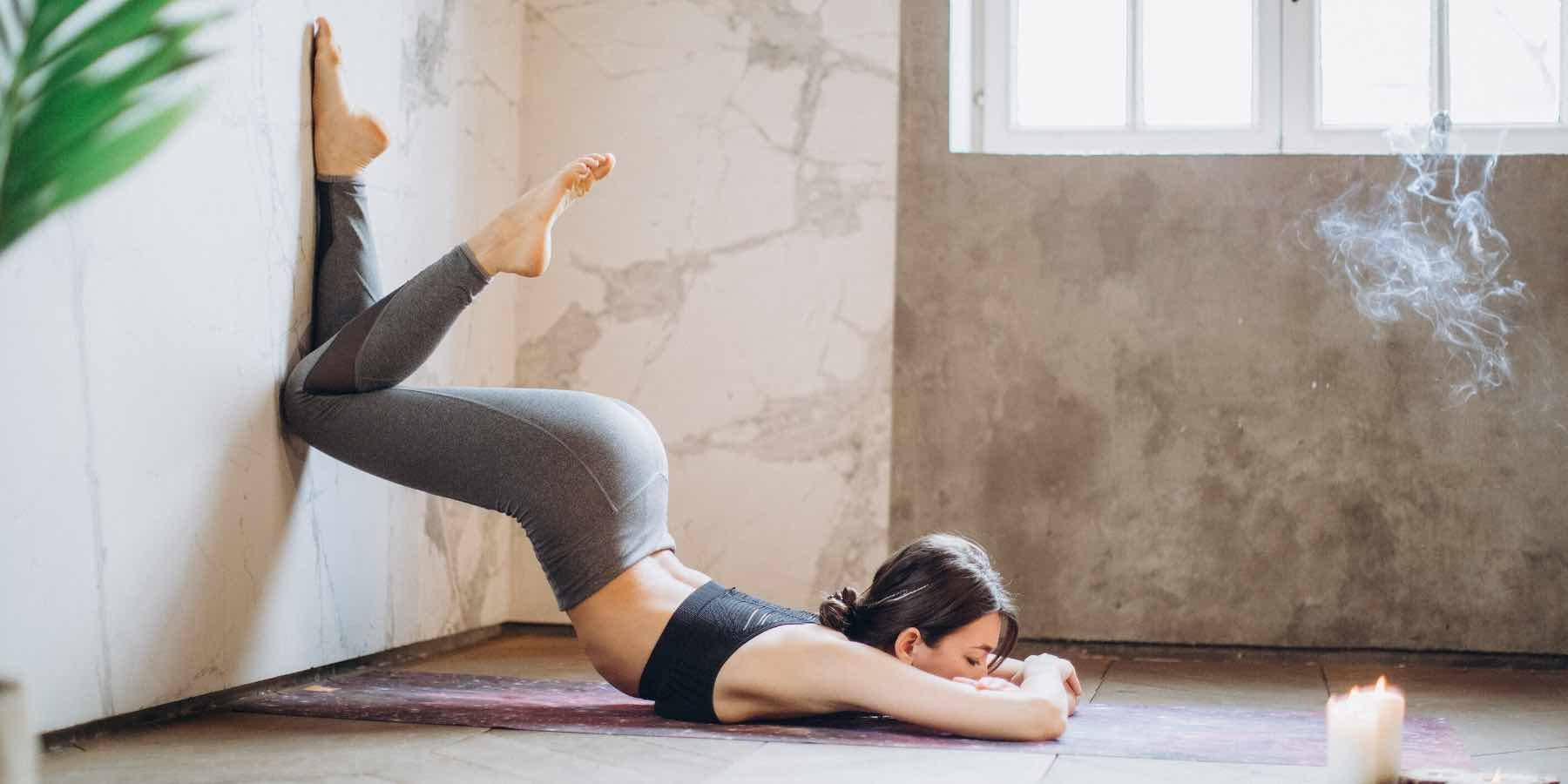 Meditação e mindfulness