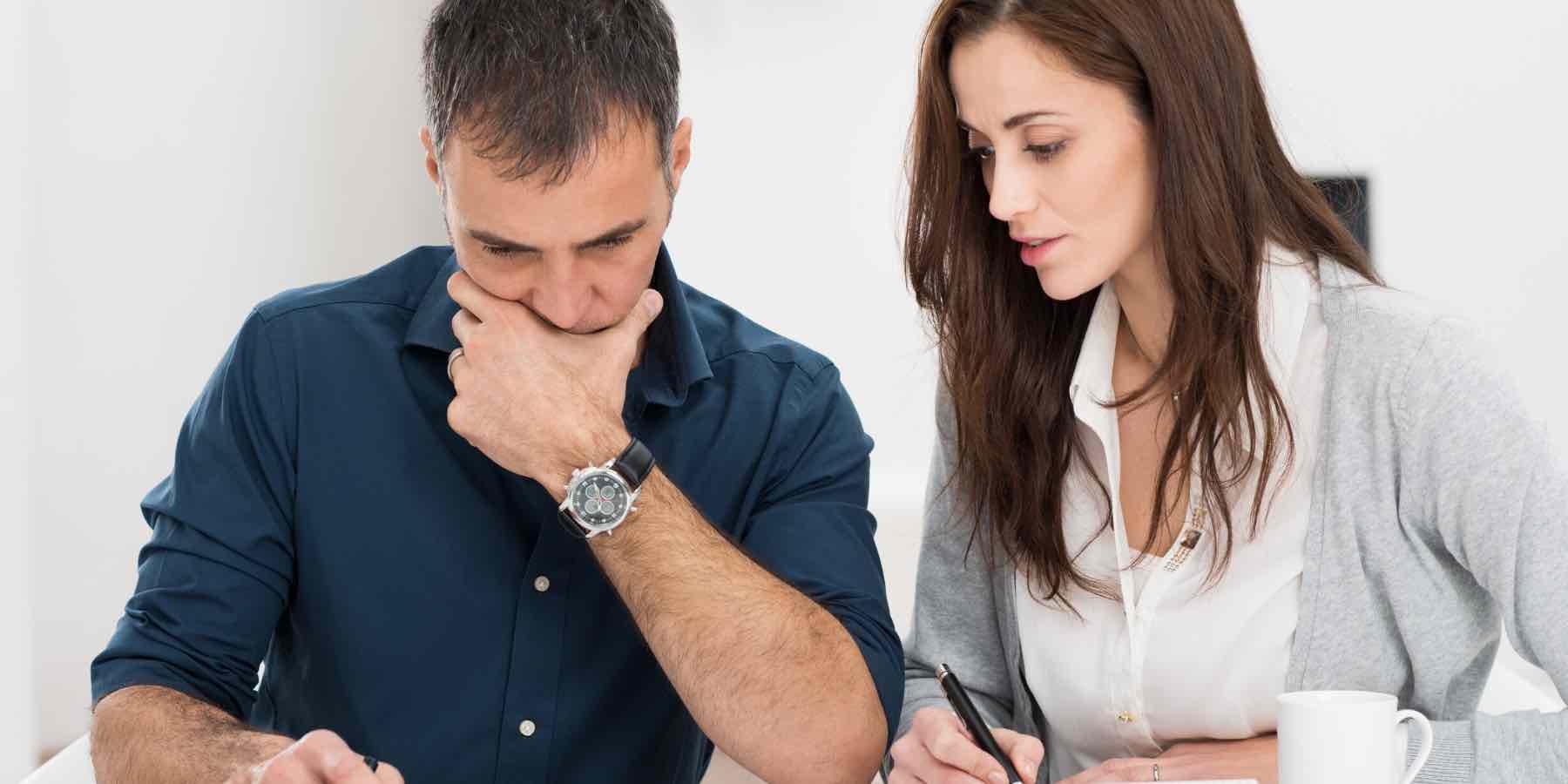 Moratória do Credito Habitação