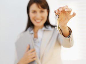 O que faz um angariador imobiliário