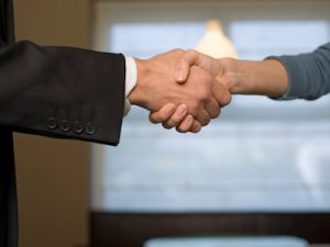 Fiador no contrato de arrendamento