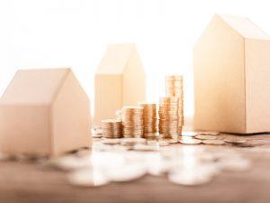 Imposto de Selo na compra da casa