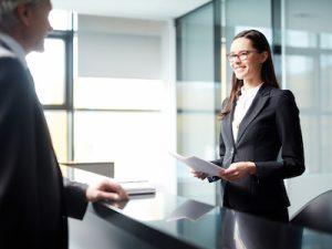 Registo provisório de aquisição - medida cautelar
