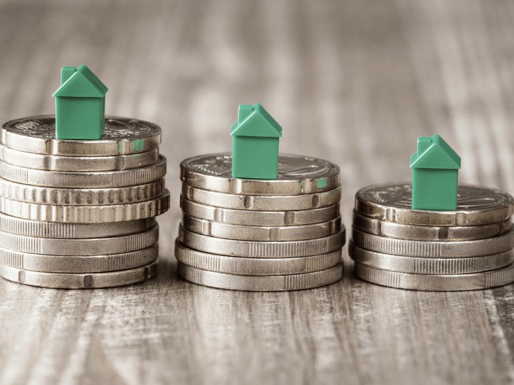 renegociar crédito à habitação