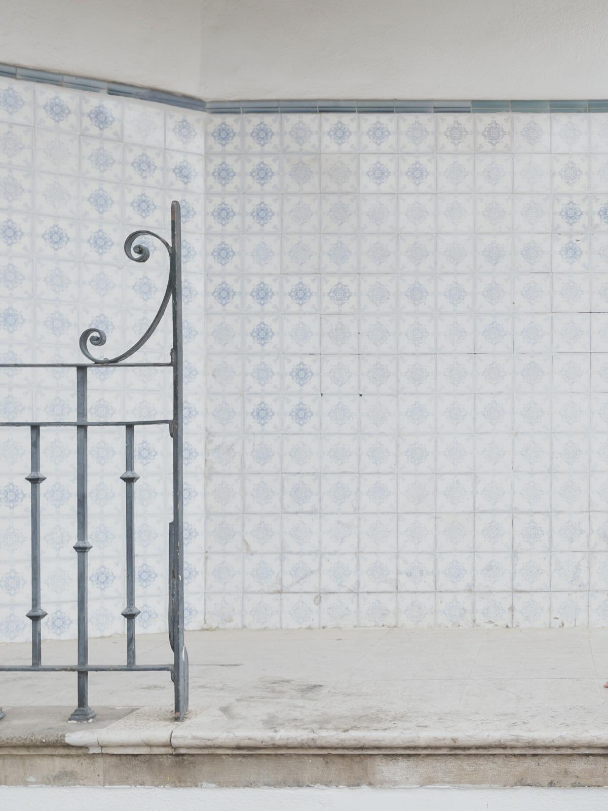 Suzana Gil Correia KW Portugal